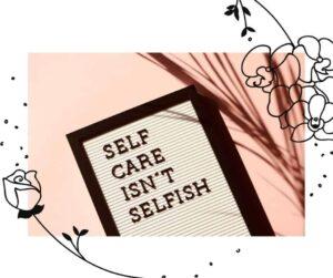 Altfel de argumente în favoarea psihologului