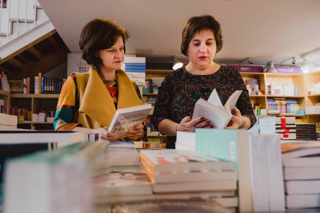 "Campania ""Sunt bine cu mine"", self love, încredere în sine - psiholog Sofia Augusta Laza - psiholog Oradea"